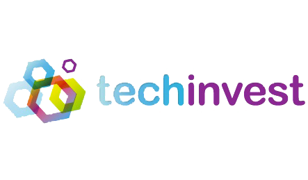 TechInvest