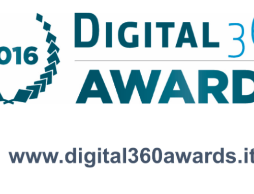 Qwince wins Digital360 Awards for Fashion Industry