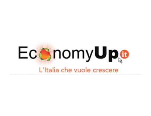 Neuralya @ EconomyUP's innovation stories