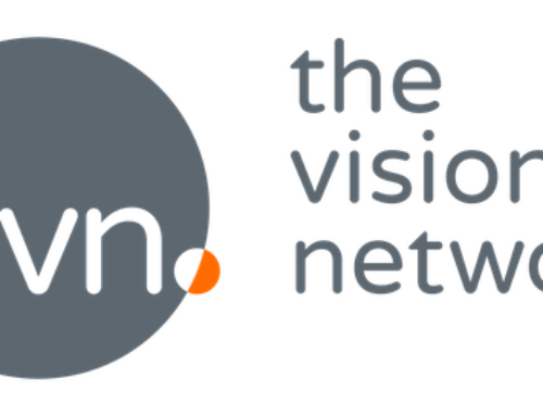 The Vision Network: una nuova partnership per Neuralya