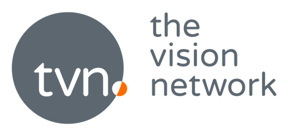 The Vision Network