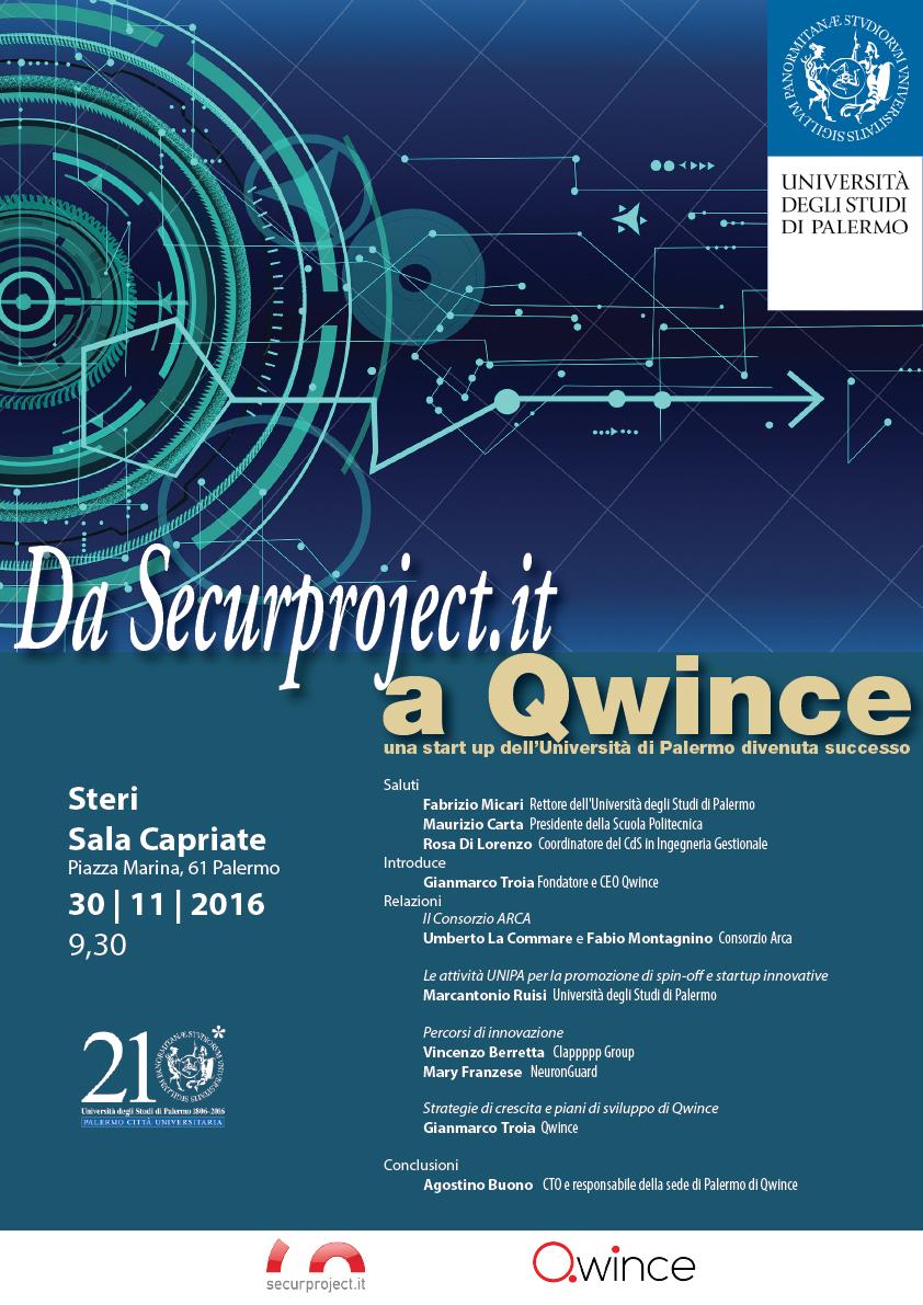 qwince-invito