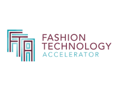 Neuralya joined the portfolio of Fashion Technology Accelerator