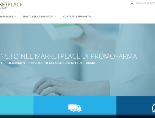 Qwince committed to digital business for pharma