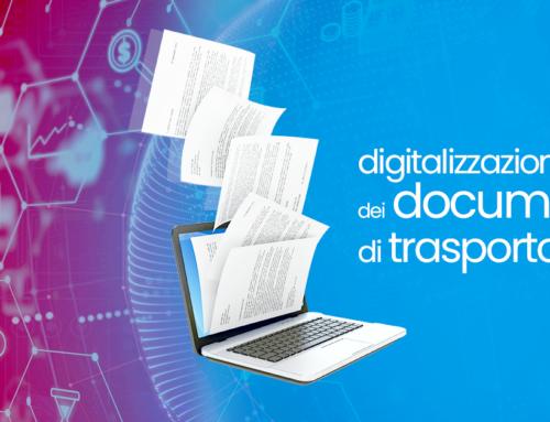 A step forward in Pharmaceutical Document Digitalisation