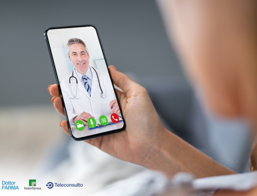Qwince and DottorFARMA: pharmacy solutions to help tackle the spread of coronavirus (Covid-19)