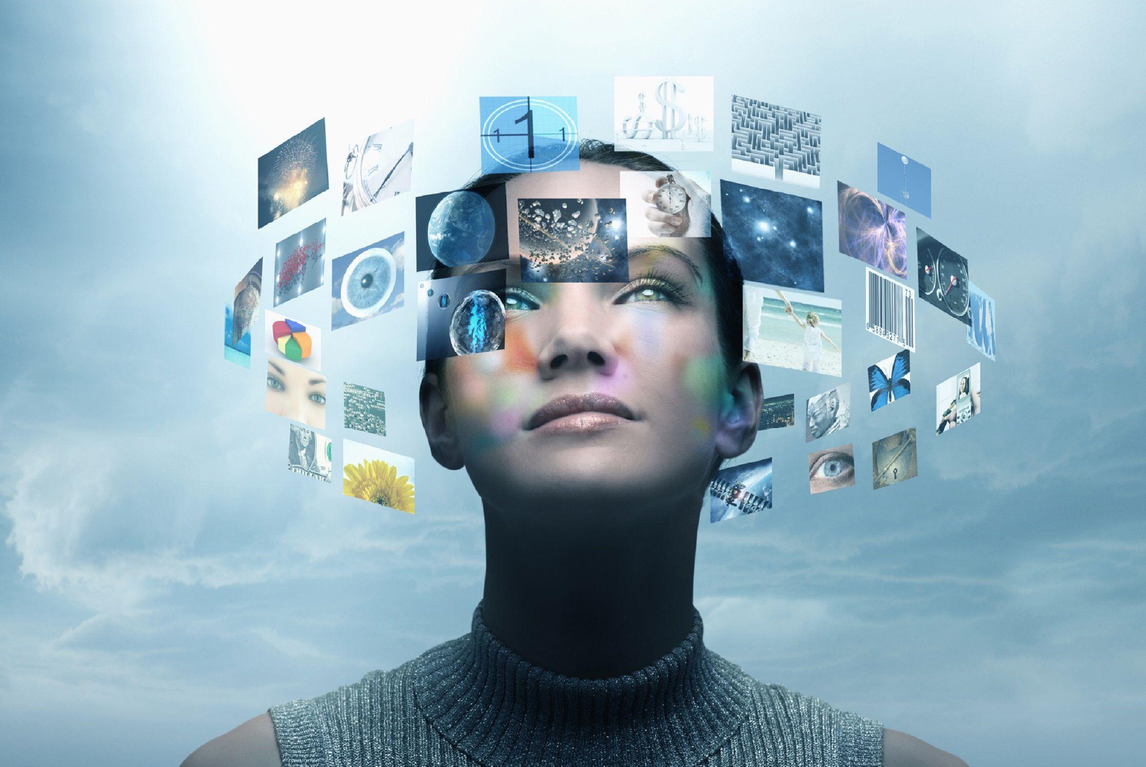 Come la Realtà Virtuale rivoluzionerà la User Experience