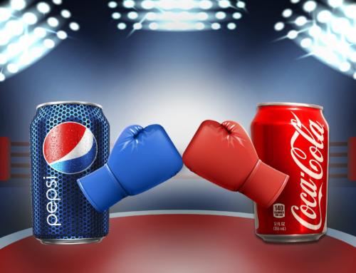 Quando il brand vince sulle preferenze esplicite: il caso della Pepsi Challenge